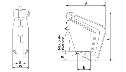 201312131102282842 caterpillar fork lift wiring diagram get wiring and engine book lansing bagnall forklift wiring diagram at alyssarenee.co